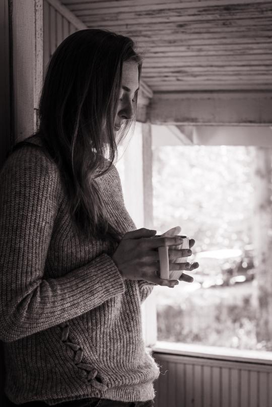 alpha-brew-coffee-jamie-bannon-photography_7265
