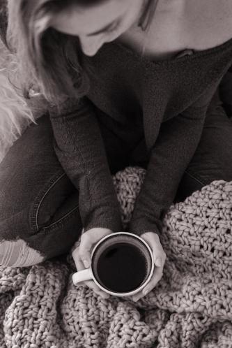 alpha-brew-coffee-jamie-bannon-photography_7295