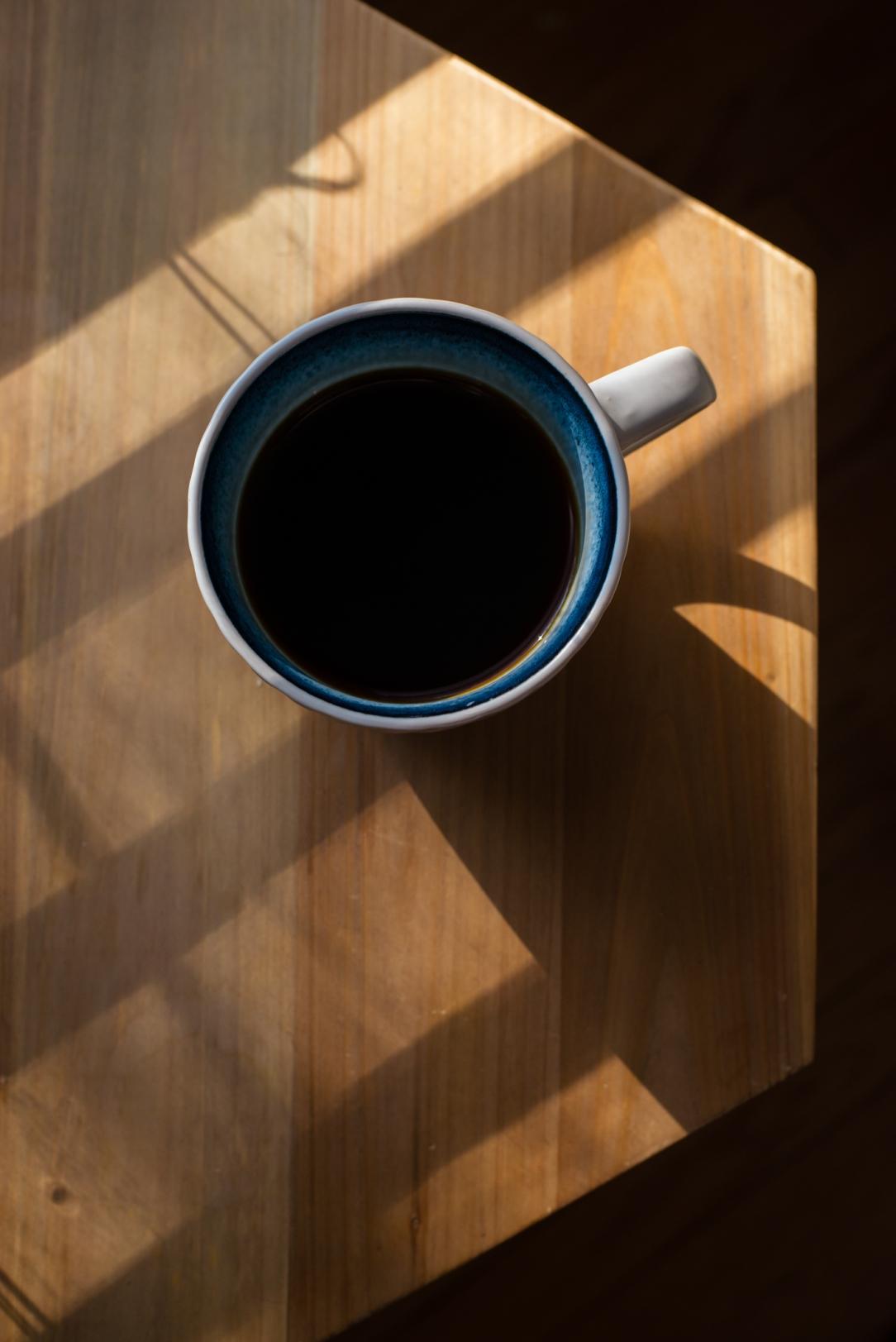 alpha-brew-coffee-jamie-bannon-photography_7408