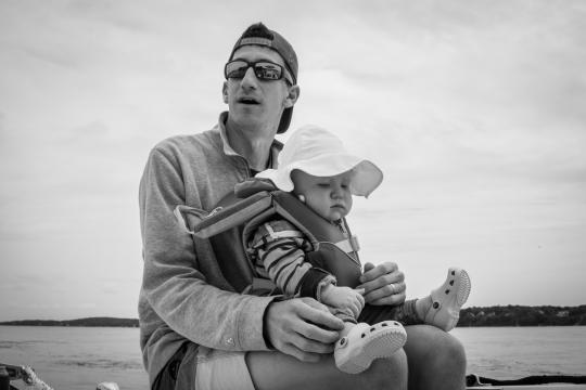 Jackson-Family-Maine-Jamie-Bannon-Photography_0080