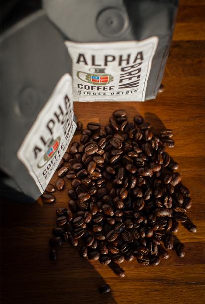 alpha-brew-coffee-beans-jamie-bannon-photography-02
