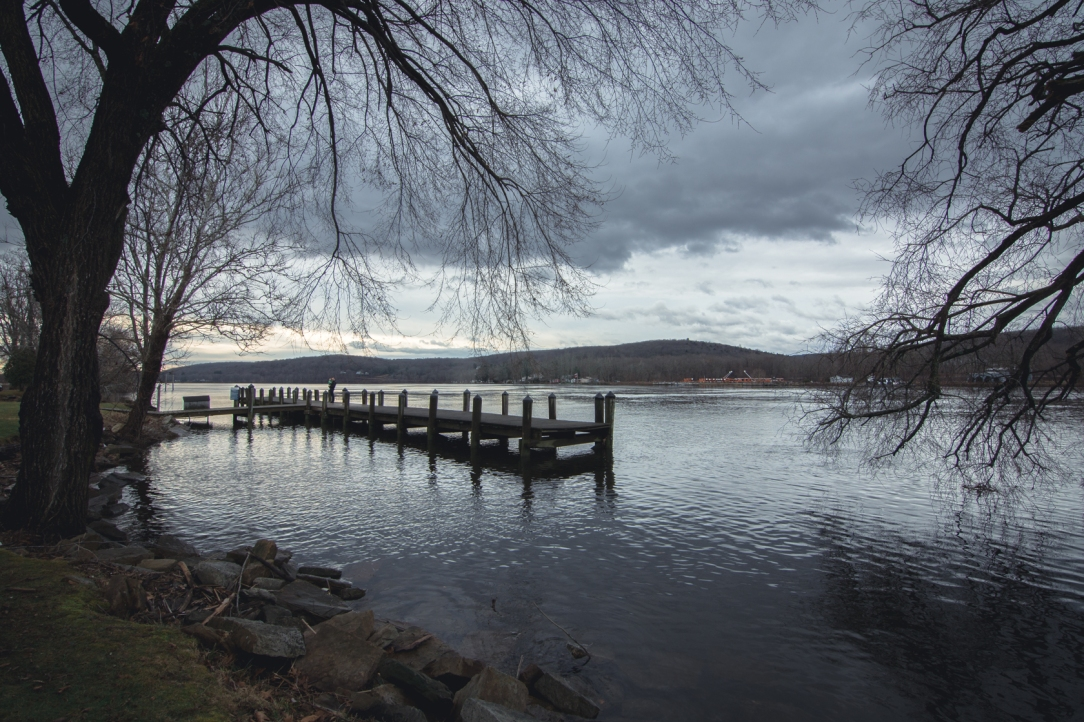 connecticut-river-valley-new-years-day-jamie-bannon-photography_3555-2