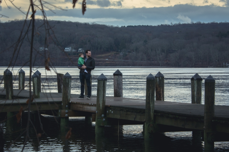 connecticut-river-valley-new-years-day-jamie-bannon-photography_3566