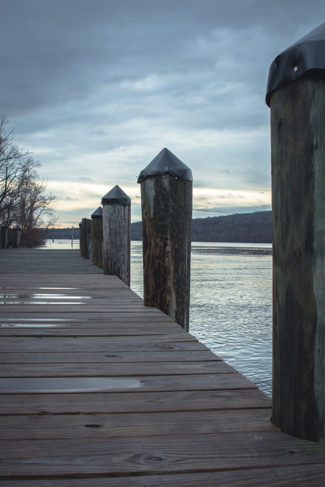 connecticut-river-valley-new-years-day-jamie-bannon-photography_3595-2