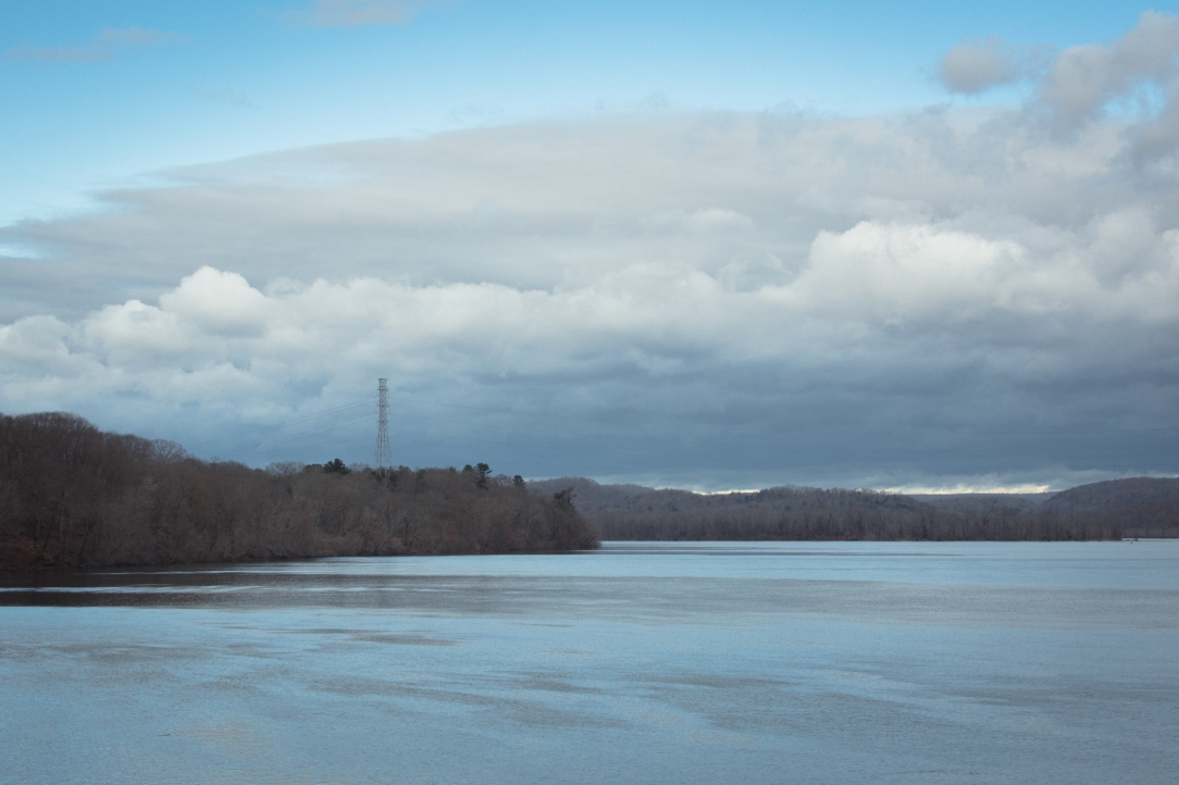 connecticut-river-valley-new-years-day-jamie-bannon-photography_3615