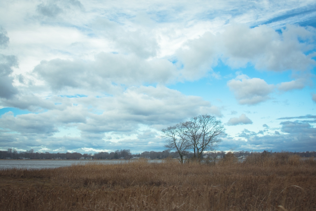 connecticut-river-valley-new-years-day-jamie-bannon-photography_3658
