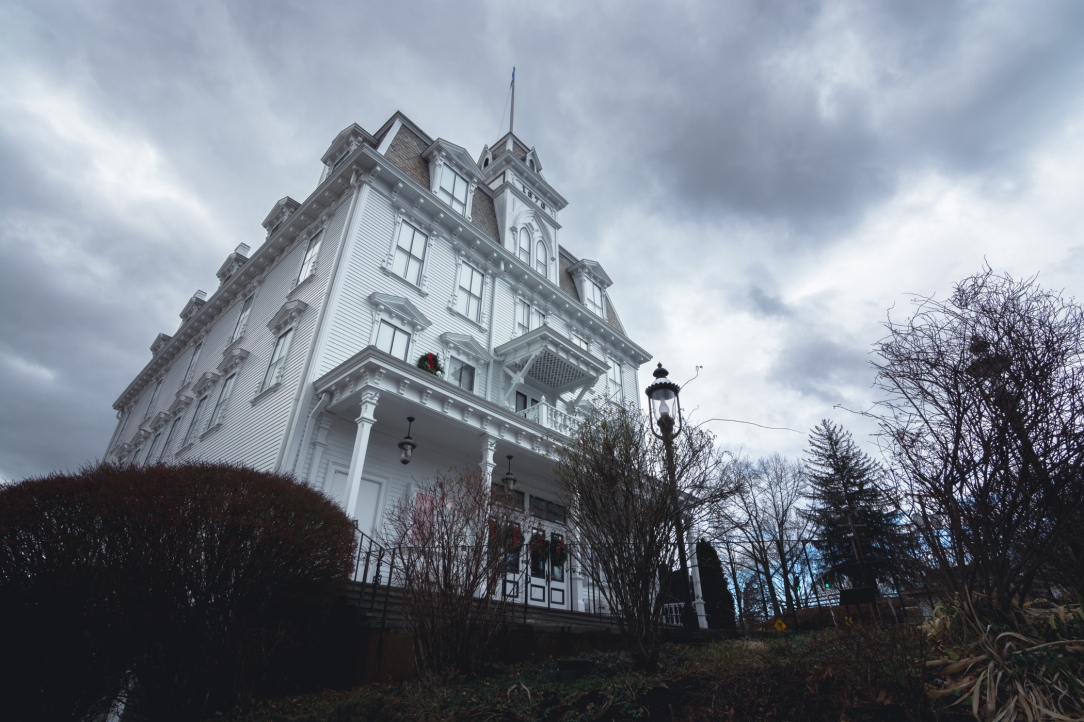 goodspeed-opera-house-connecticut-river-valley-new-years-day-jamie-bannon-photography_3553-2