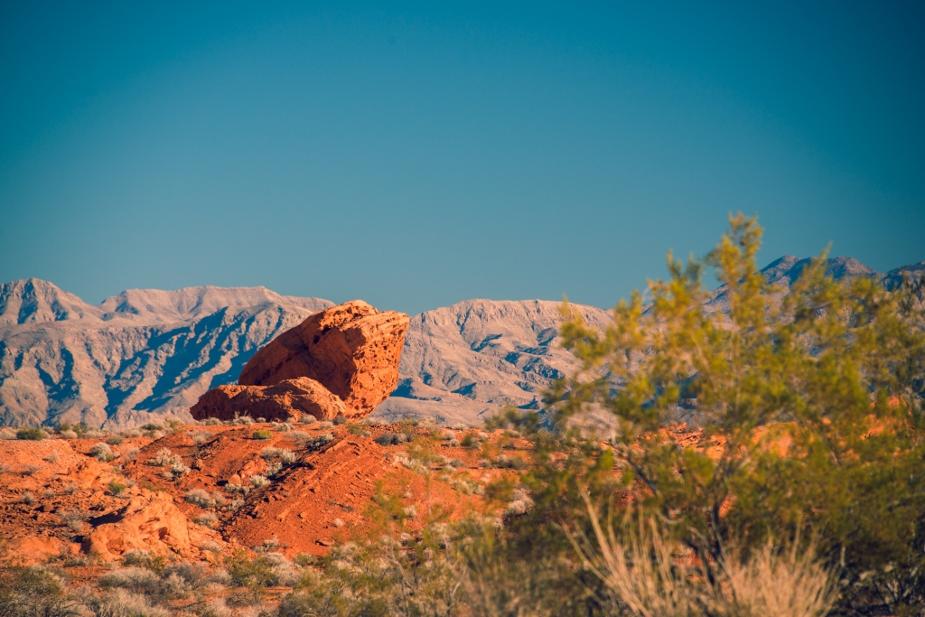valley-of-fire-nevada-jamie-bannon-photography_7919