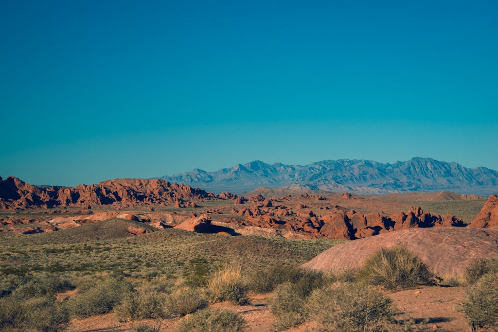 valley-of-fire-nevada-jamie-bannon-photography_7968