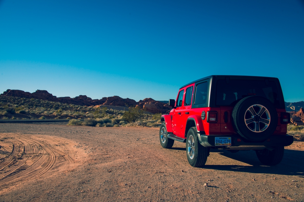 valley-of-fire-nevada-jamie-bannon-photography_7973