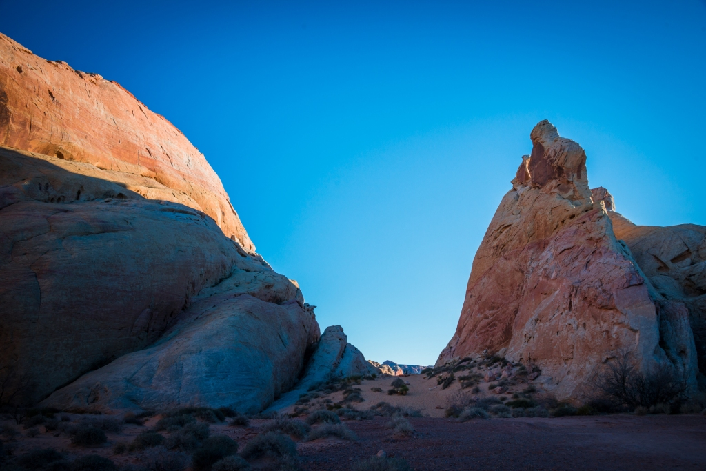 valley-of-fire-nevada-jamie-bannon-photography_7993