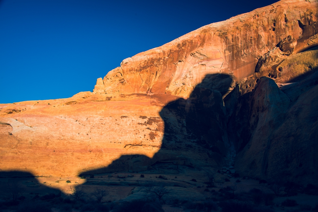valley-of-fire-nevada-jamie-bannon-photography_8002