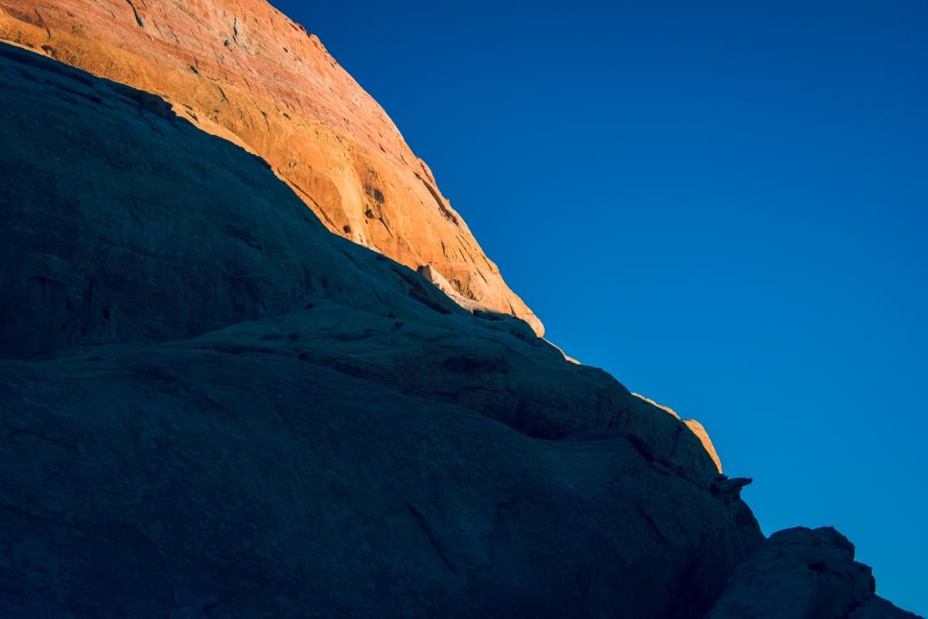 valley-of-fire-nevada-jamie-bannon-photography_8006