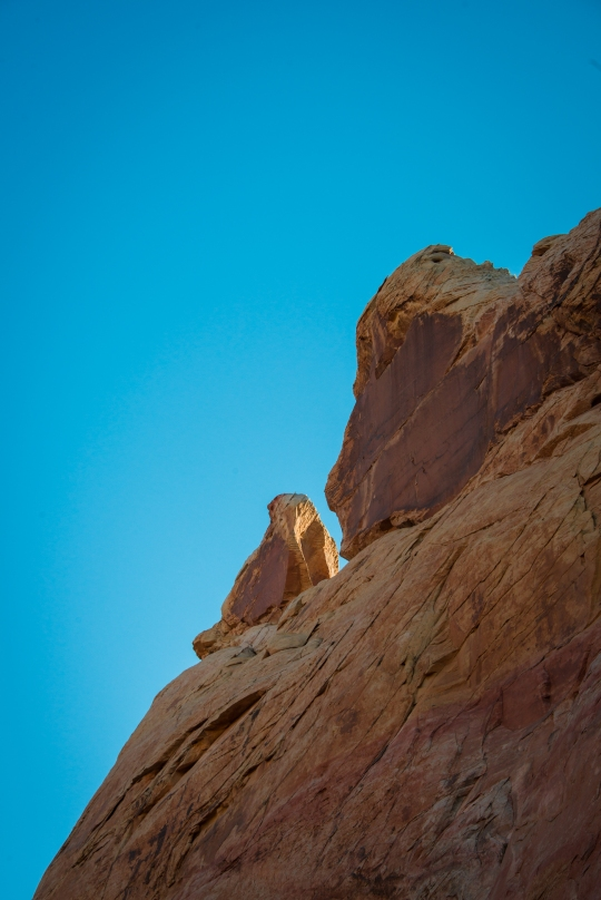 valley-of-fire-nevada-jamie-bannon-photography_8008