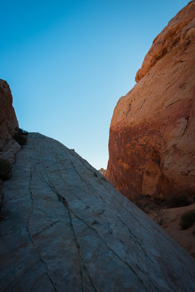 valley-of-fire-nevada-jamie-bannon-photography_8010