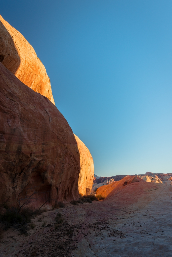 valley-of-fire-nevada-jamie-bannon-photography_8019