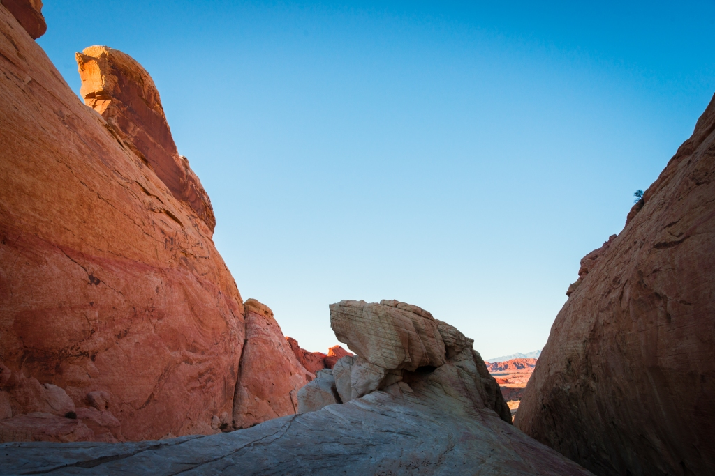 valley-of-fire-nevada-jamie-bannon-photography_8020