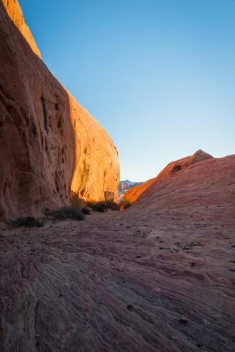 valley-of-fire-nevada-jamie-bannon-photography_8025