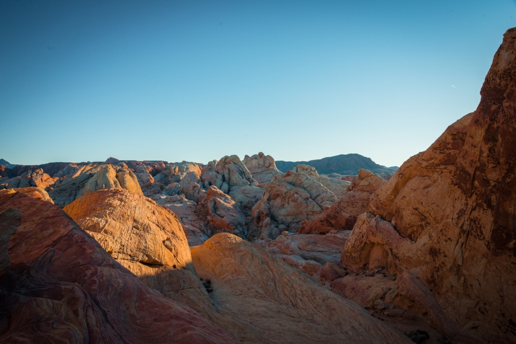 valley-of-fire-nevada-jamie-bannon-photography_8030