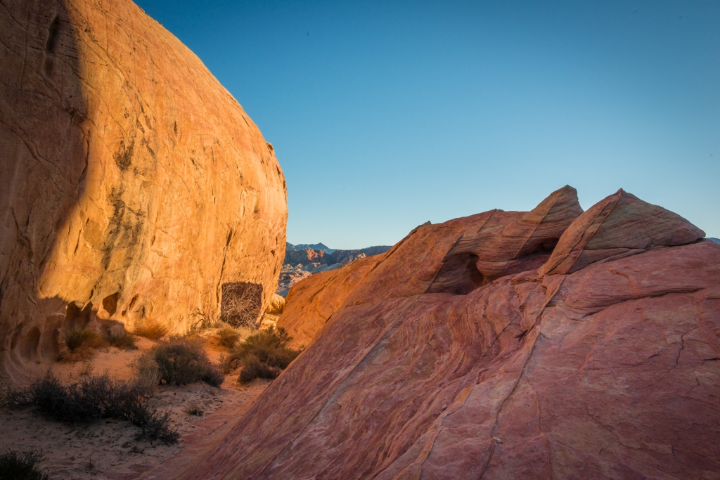 valley-of-fire-nevada-jamie-bannon-photography_8037
