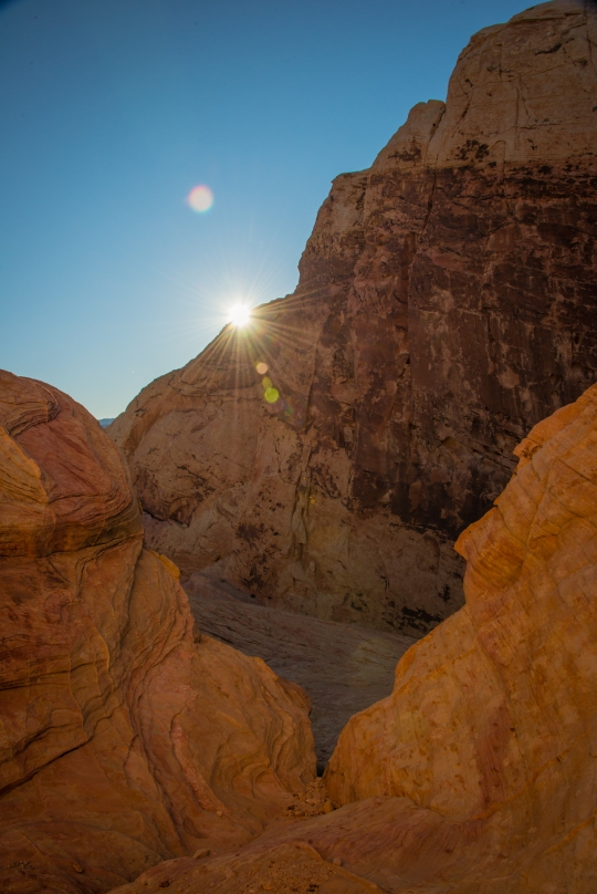 valley-of-fire-nevada-jamie-bannon-photography_8056