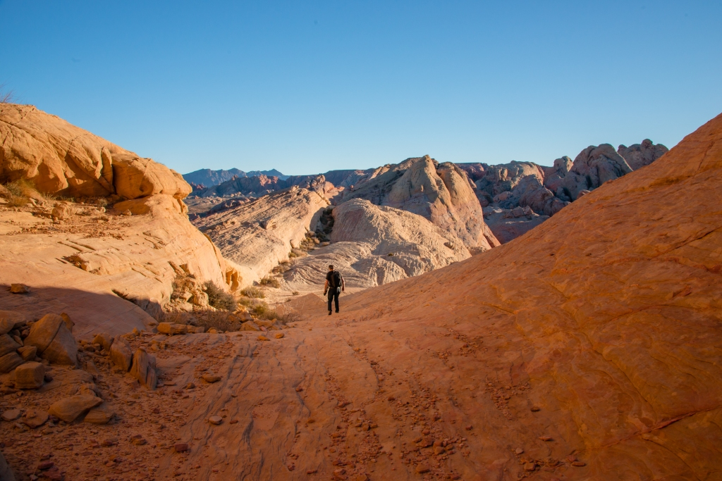 valley-of-fire-nevada-jamie-bannon-photography_8059