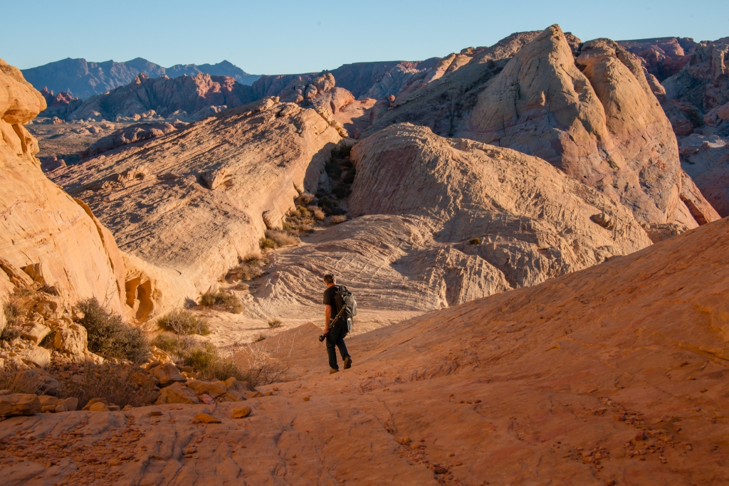 valley-of-fire-nevada-jamie-bannon-photography_8060