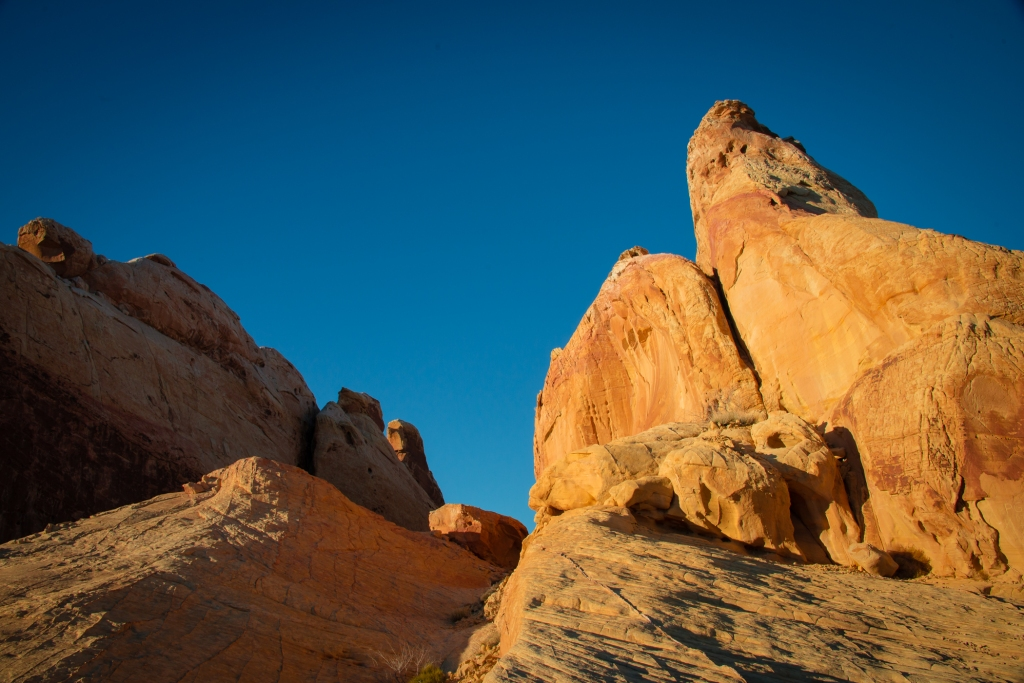 valley-of-fire-nevada-jamie-bannon-photography_8067