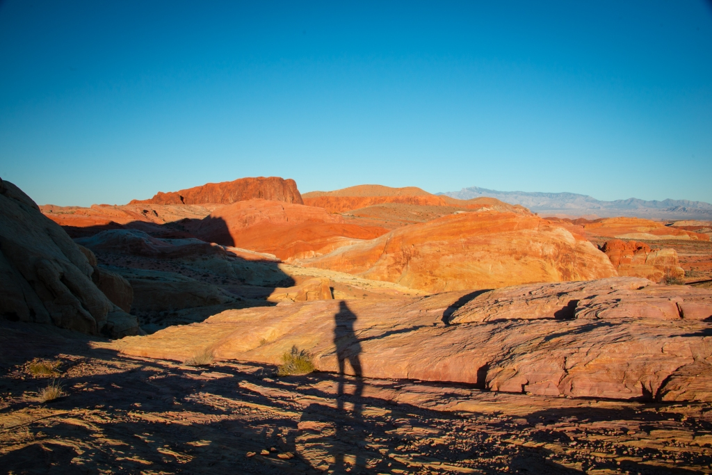 valley-of-fire-nevada-jamie-bannon-photography_8069