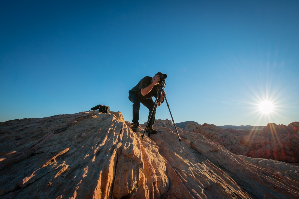 valley-of-fire-nevada-jamie-bannon-photography_8098