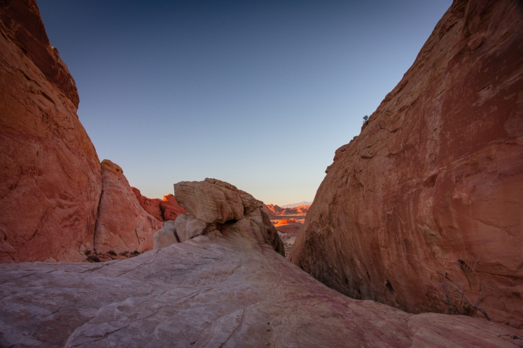 valley-of-fire-nevada-jamie-bannon-photography_8113