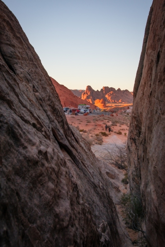 valley-of-fire-nevada-jamie-bannon-photography_8116
