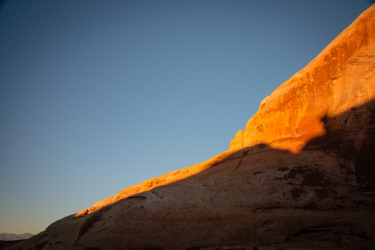 valley-of-fire-nevada-jamie-bannon-photography_8118
