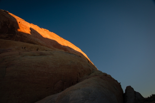 valley-of-fire-nevada-jamie-bannon-photography_8120
