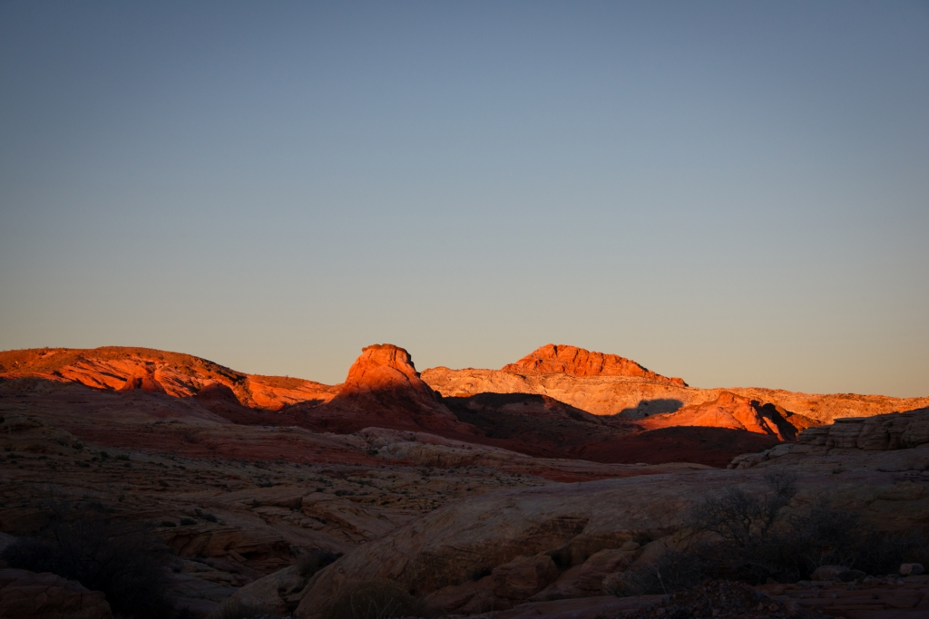 valley-of-fire-nevada-jamie-bannon-photography_8128