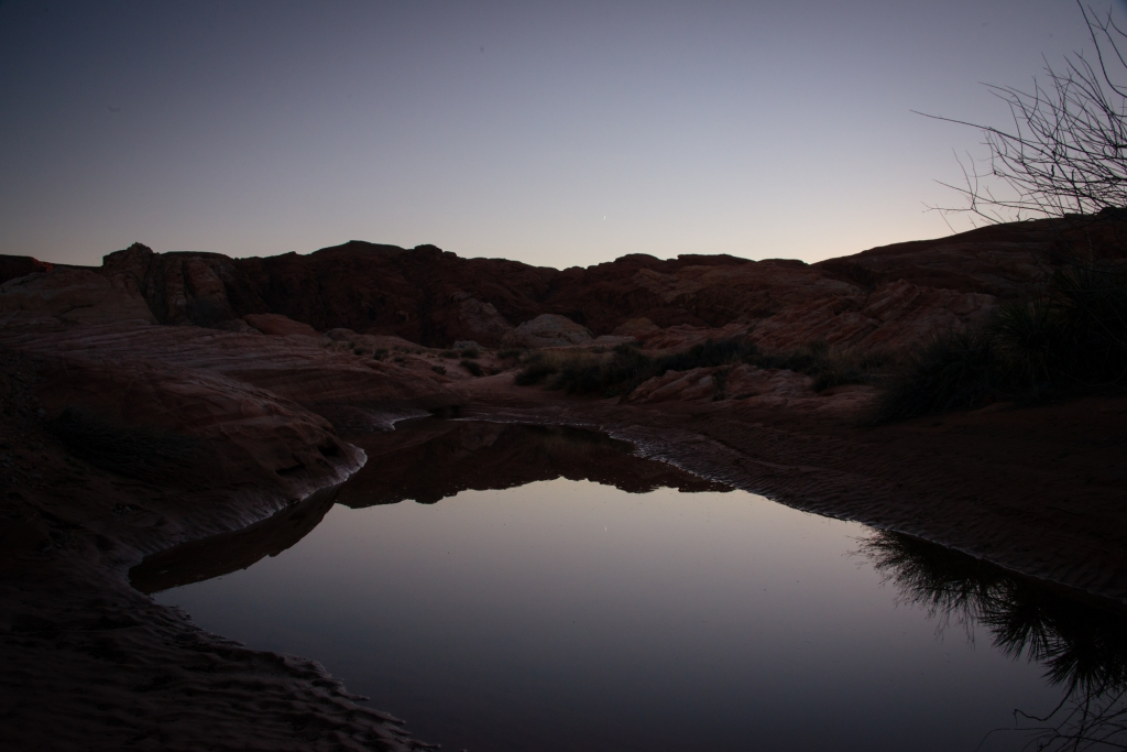 valley-of-fire-nevada-jamie-bannon-photography_8150