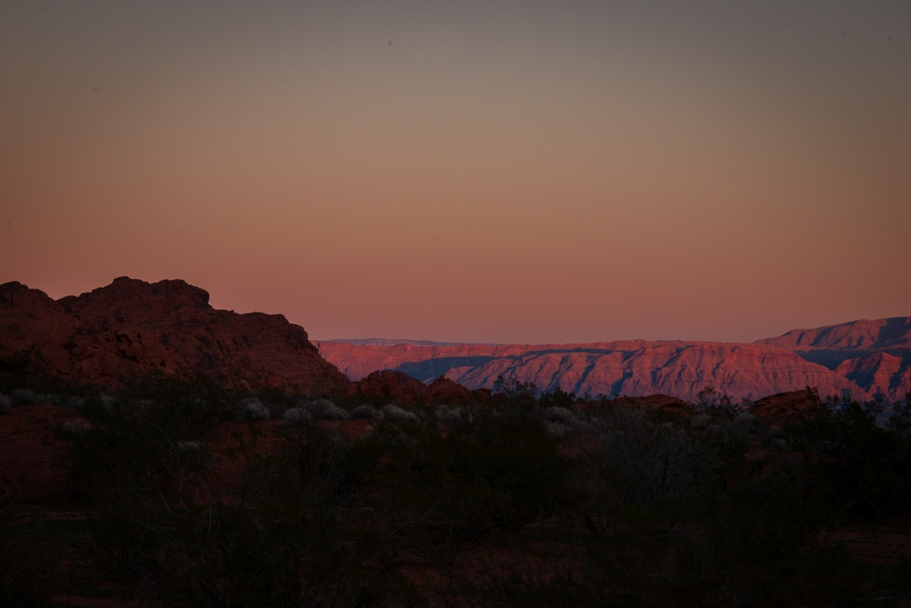 valley-of-fire-nevada-jamie-bannon-photography_8182