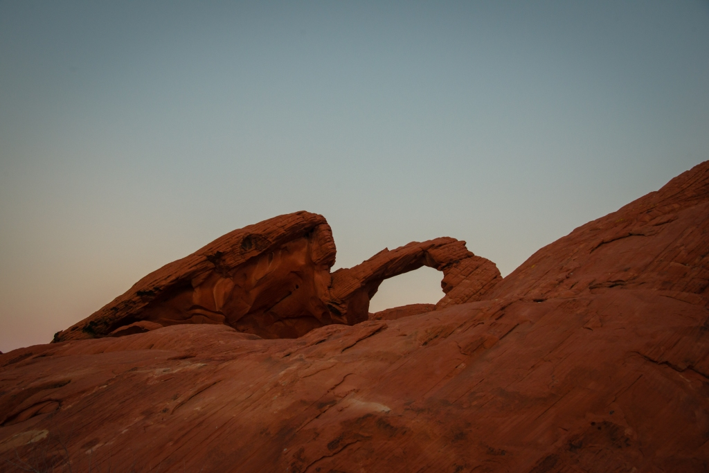 valley-of-fire-nevada-jamie-bannon-photography_8189