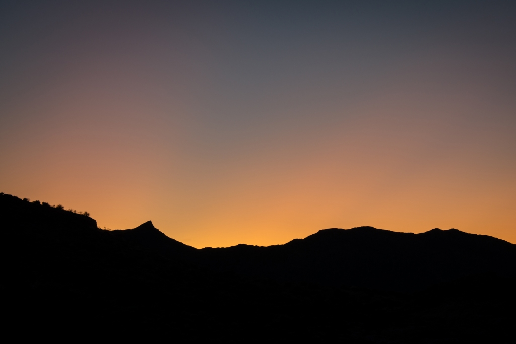 valley-of-fire-nevada-jamie-bannon-photography_8218