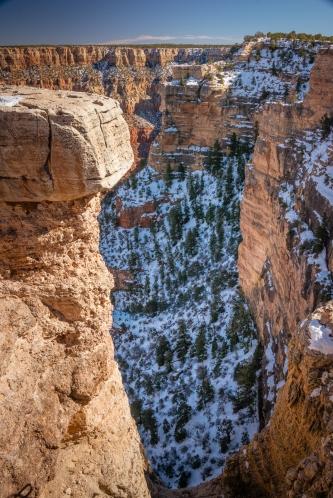 grand-canyon-south-rim-winter-jamie-bannon-photography_8392