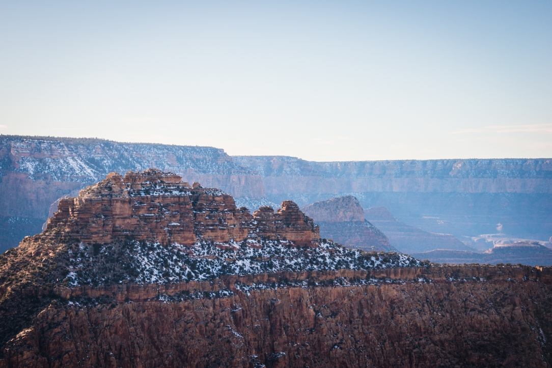 grand-canyon-south-rim-winter-jamie-bannon-photography_8695