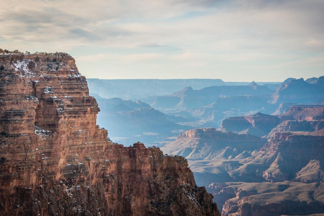 grand-canyon-south-rim-winter-jamie-bannon-photography_8748