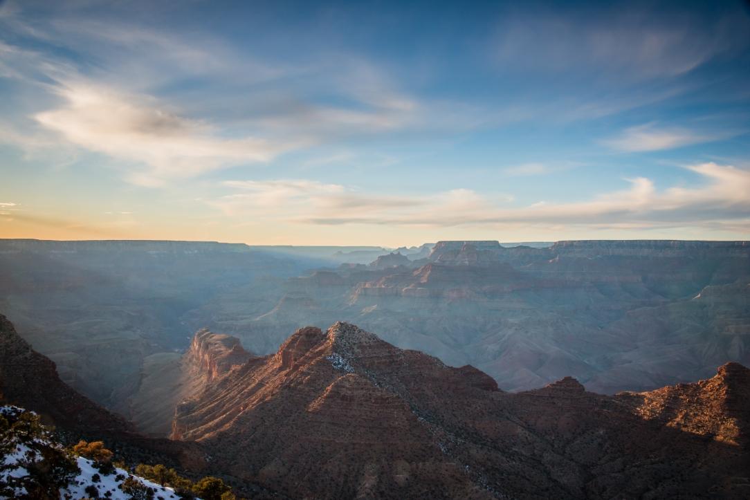 grand-canyon-sunest-south-rim-winter-jamie-bannon-photography_8960-Edit