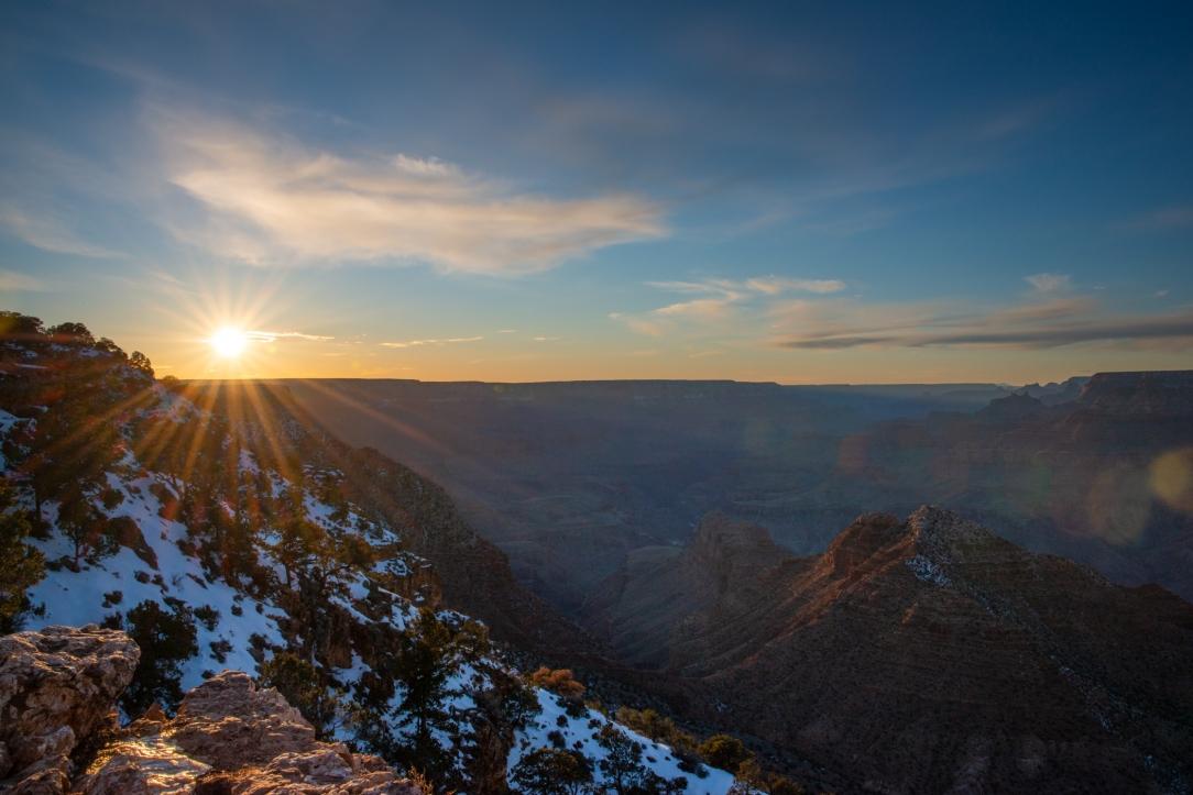 grand-canyon-sunest-south-rim-winter-jamie-bannon-photography_9004-Edit