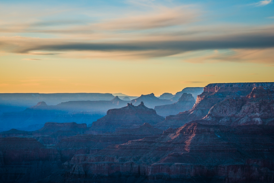 grand-canyon-sunest-south-rim-winter-jamie-bannon-photography_9015-Edit