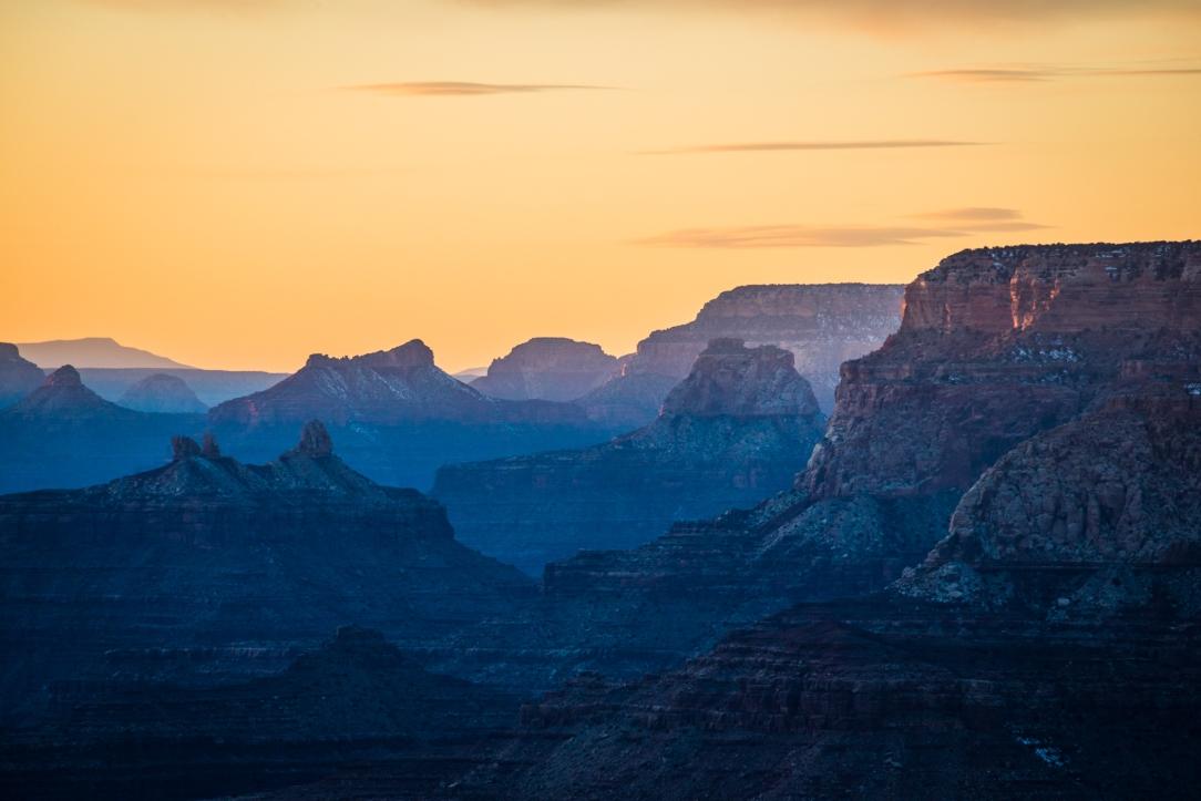 grand-canyon-sunest-south-rim-winter-jamie-bannon-photography_9082-Edit