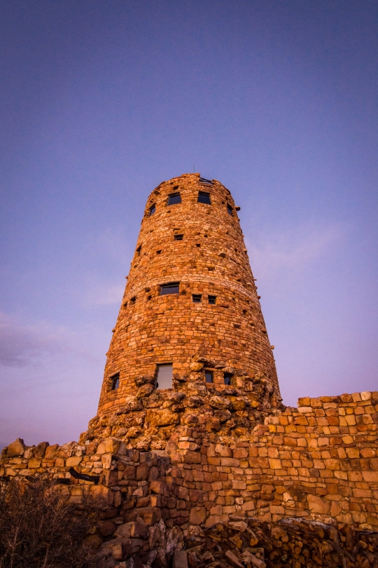 grand-canyon-sunset-tower-south-rim-winter-jamie-bannon-photography_4468